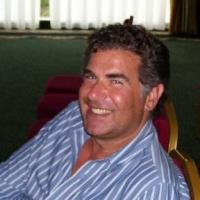 Dott. Marco Gigantesco